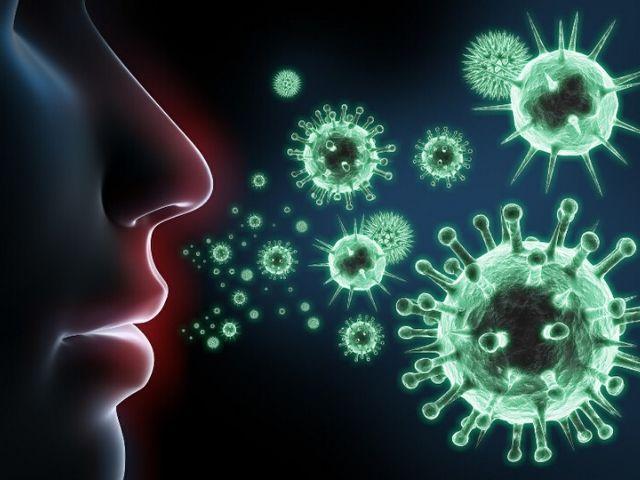 Sistema imunológico e coronavírus: qual a relação