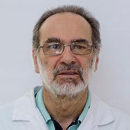 DR.-SERGIO-LUZ---CRM-7456